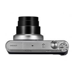 Samsung WB350 - фото 1