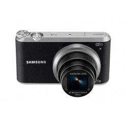 Samsung WB350 - фото 2