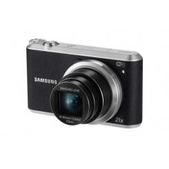 Samsung WB350 - фото 3