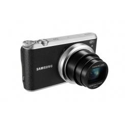 Samsung WB350 - фото 5