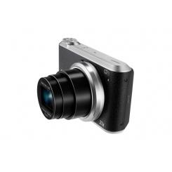 Samsung WB350 - фото 4