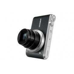 Samsung WB350 - фото 10