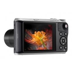 Samsung WB350 - фото 8