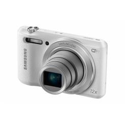 Samsung WB35F - фото 4