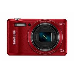 Samsung WB35F - фото 3