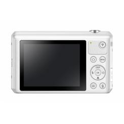 Samsung WB35F - фото 1