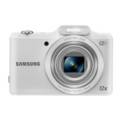 Samsung WB50 - фото 8