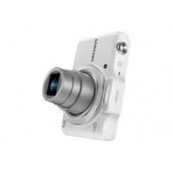 Samsung WB50 - фото 1