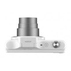 Samsung WB50 - фото 2