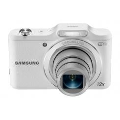 Samsung WB50 - фото 3