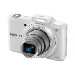 Samsung WB50 - фото 5