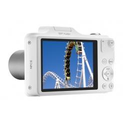 Samsung WB50 - фото 9