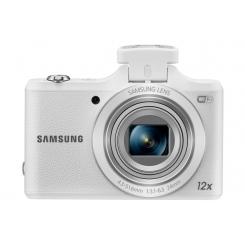 Samsung WB50 - фото 7