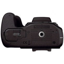 Sony Alpha ILCE-3500 - фото 2