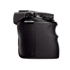 Sony Alpha ILCE-3500 - фото 4
