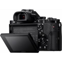 Sony Alpha ILCE-7R - фото 1