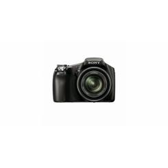Sony DSC-HX100 - фото 6