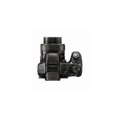 Sony DSC-HX100 - фото 1