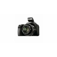Sony DSC-HX100 - фото 3