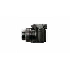 Sony DSC-HX100 - фото 4