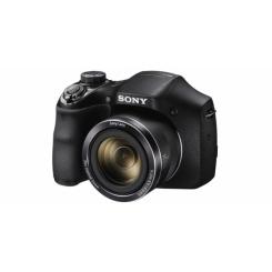 Sony DSC-H300 - ���� 3