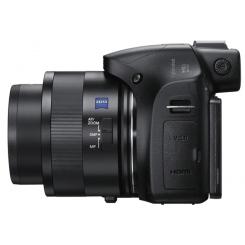 Sony DSC-HX400 - фото 2