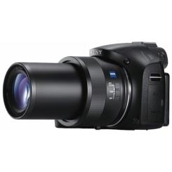 Sony DSC-HX400 - фото 3