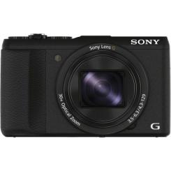 Sony DSC-HX60 - фото 1