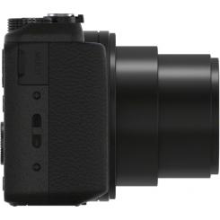 Sony DSC-HX60 - фото 2