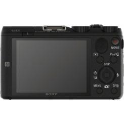 Sony DSC-HX60 - фото 4