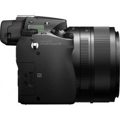Sony DSC-RX10 - фото 6