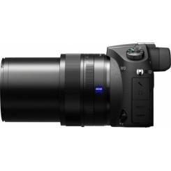 Sony DSC-RX10 - фото 2