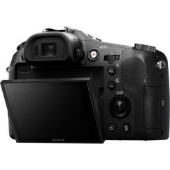 Sony DSC-RX10 - фото 4