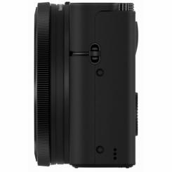 Sony DSC-RX100 - фото 5