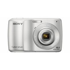 Sony DSC-S3000 - фото 8