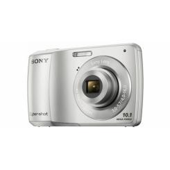 Sony DSC-S3000 - фото 6