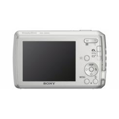 Sony DSC-S3000 - фото 1