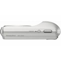 Sony DSC-S3000 - фото 3