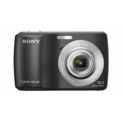 Sony DSC-S3000 - фото 5