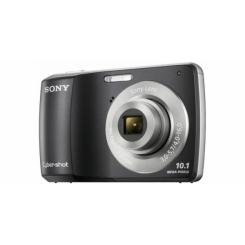 Sony DSC-S3000 - фото 4