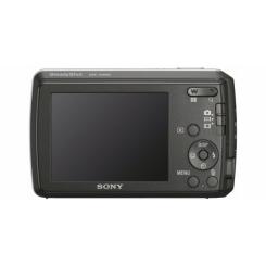 Sony DSC-S3000 - фото 9