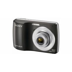 Sony DSC-S3000 - фото 7