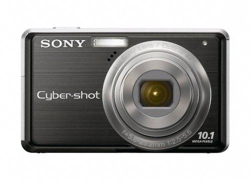 Sony sgpt1311