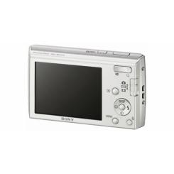 Sony DSC-W515 - фото 1
