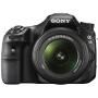 Цена на Sony SLT-A58