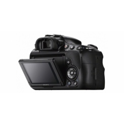 Sony SLT-A58 - фото 8