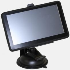 Gps-навигаторы carman