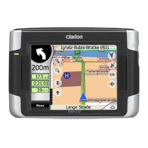 GT N8000