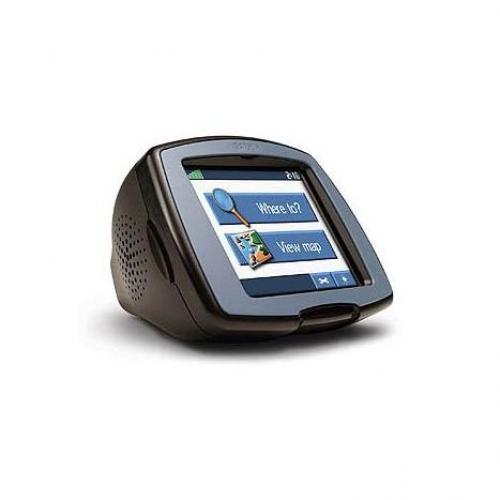 Samsung Galaxy i9500 Galaxy s4