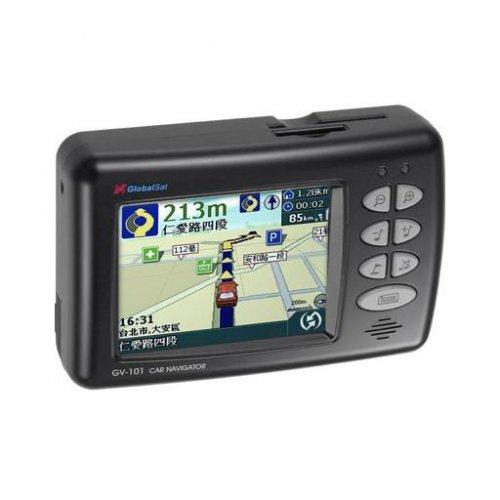 Nokia Asha 500 dual sim RM 934